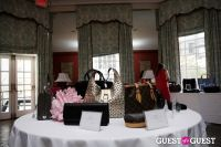 NYJL Bags and Bubbles #1