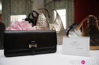 NYJL Bags and Bubbles #2