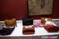 NYJL Bags and Bubbles #4