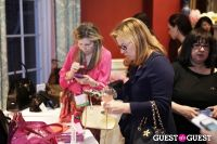 NYJL Bags and Bubbles #72