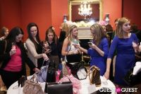 NYJL Bags and Bubbles #121