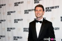 New York City Opera Spring Gala 2013 #22