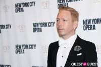 New York City Opera Spring Gala 2013 #31