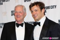 New York City Opera Spring Gala 2013 #40