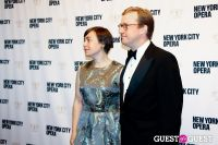 New York City Opera Spring Gala 2013 #51