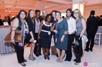 Step Up Women's Network Power Hour #7