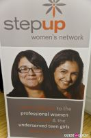 Step Up Women's Network Power Hour #151