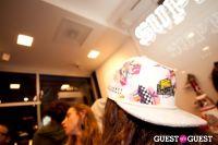 SUPRA Santa Monica Grand Opening Event #38