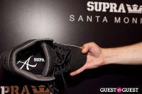 SUPRA Santa Monica Grand Opening Event #108