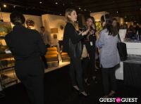 P.S. Arts Hosts LA Modernism Opening Night #33