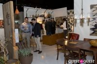 P.S. Arts Hosts LA Modernism Opening Night #43
