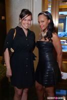 Sip With Socialites April LBD Fundraiser #28