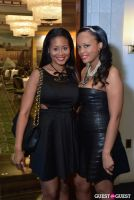Sip With Socialites April LBD Fundraiser #29