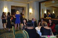 Sip With Socialites April LBD Fundraiser #32