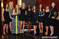 Sip With Socialites April LBD Fundraiser #43