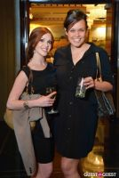 Sip With Socialites April LBD Fundraiser #52