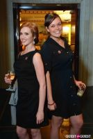 Sip With Socialites April LBD Fundraiser #53