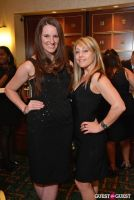 Sip With Socialites April LBD Fundraiser #55