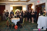 Sip With Socialites April LBD Fundraiser #59