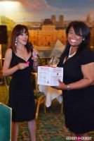 Sip With Socialites April LBD Fundraiser #64