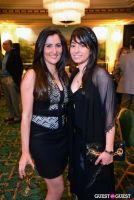 Sip With Socialites April LBD Fundraiser #70