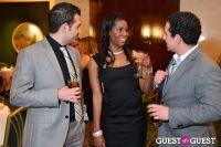 Sip With Socialites April LBD Fundraiser #74