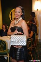 Sip With Socialites April LBD Fundraiser #88