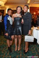 Sip With Socialites April LBD Fundraiser #89