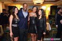 Sip With Socialites April LBD Fundraiser #90