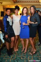Sip With Socialites April LBD Fundraiser #93
