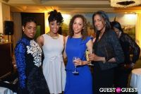 Sip With Socialites April LBD Fundraiser #94