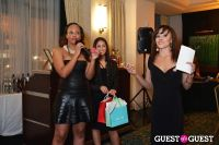 Sip With Socialites April LBD Fundraiser #95