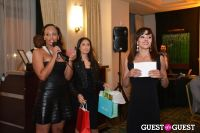 Sip With Socialites April LBD Fundraiser #96