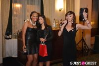 Sip With Socialites April LBD Fundraiser #98