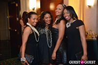 Sip With Socialites April LBD Fundraiser #106