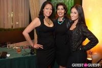 Sip With Socialites April LBD Fundraiser #109