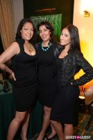 Sip With Socialites April LBD Fundraiser #110