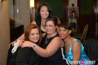 Sip With Socialites April LBD Fundraiser #111
