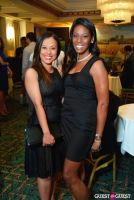 Sip With Socialites April LBD Fundraiser #112