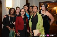 Sip With Socialites April LBD Fundraiser #114