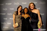 People/TIME WHCD Party #25