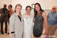 The Knot's Bling & Bubbles Event Tejani Flagship Store #210