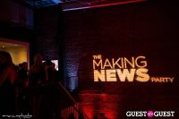 Making News Party #36