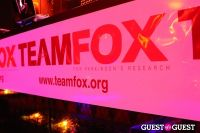The Team Fox Young Professionals of NYC Hosts The 4th Annual Sunday Funday #2