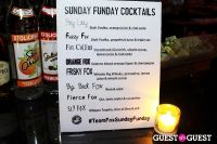 The Team Fox Young Professionals of NYC Hosts The 4th Annual Sunday Funday #6