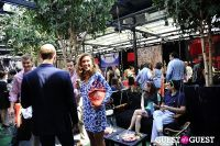 The Team Fox Young Professionals of NYC Hosts The 4th Annual Sunday Funday #10