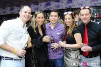 The Team Fox Young Professionals of NYC Hosts The 4th Annual Sunday Funday #32