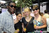 The Team Fox Young Professionals of NYC Hosts The 4th Annual Sunday Funday #49