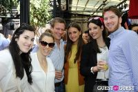 The Team Fox Young Professionals of NYC Hosts The 4th Annual Sunday Funday #53