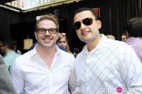 The Team Fox Young Professionals of NYC Hosts The 4th Annual Sunday Funday #58